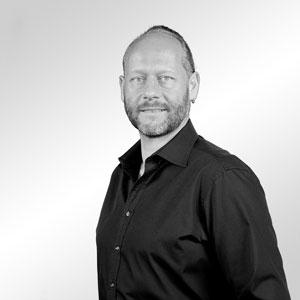 Mitarbeitervorstellung Stephan Schmidt