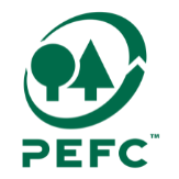 PEFC Programme for the Endorsement of Forest Certification Schemes
