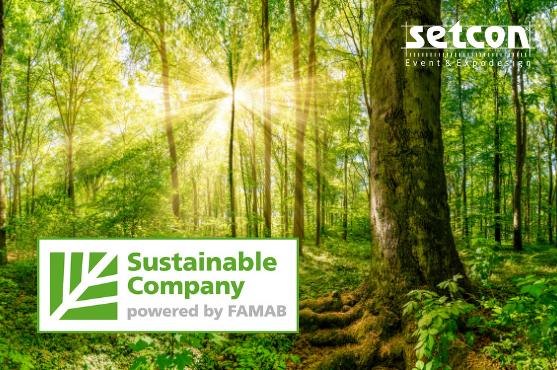 FAMAB Sustainable Company